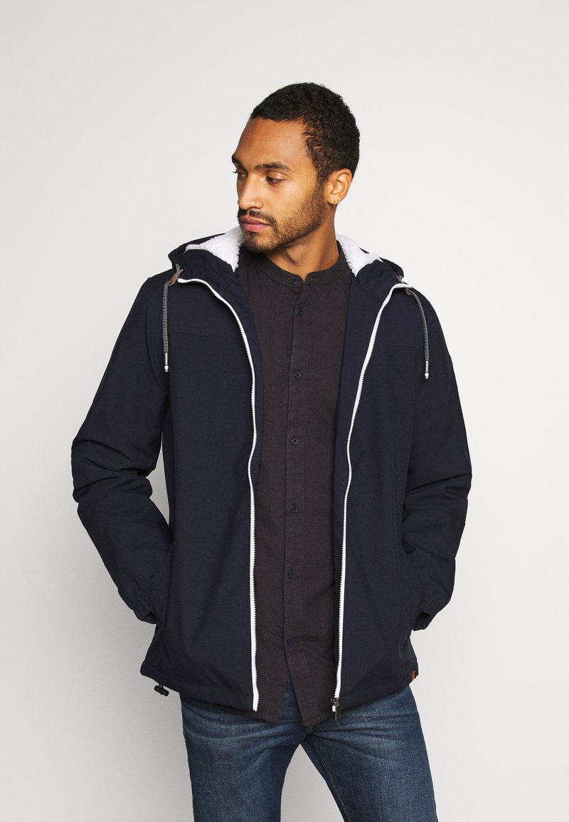 Only & Sons - ONSEMIL - Light jacket - night sky