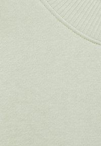 Pieces Maternity - PCMPIP - Sweatshirt - desert sage - 2