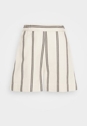 LUELLA  - Shorts - warm white