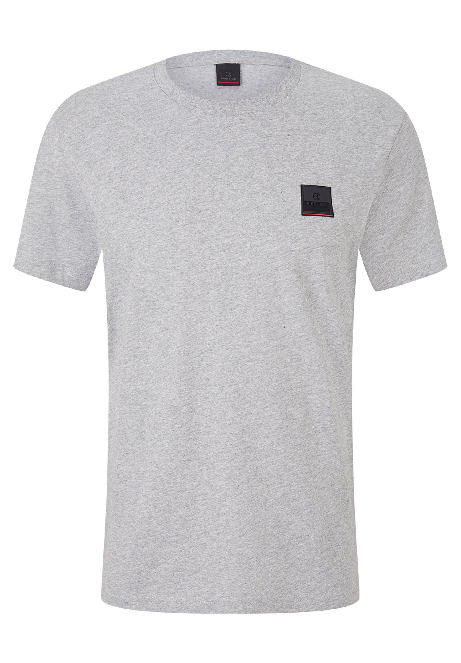 Herren VITO - T-Shirt basic
