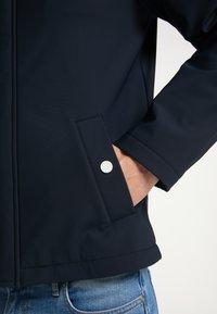 HOMEBASE - HAMBURG - Light jacket - nachtblau - 3