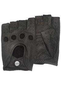 Pearlwood - JENSON - Gloves - schwarz - 1