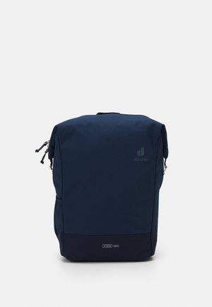 VISTA SPOT UNISEX - Rucksack - midnight navy