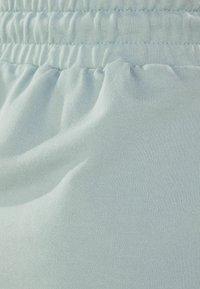 Bershka - Jupe trapèze - mint - 5