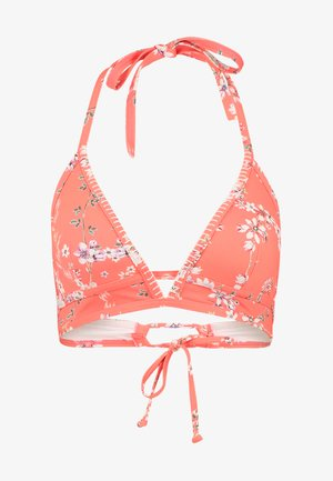 TRIANGEL - Bikinitop - orange
