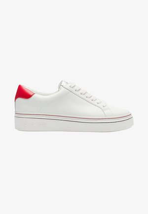 Trainers - opwht multi