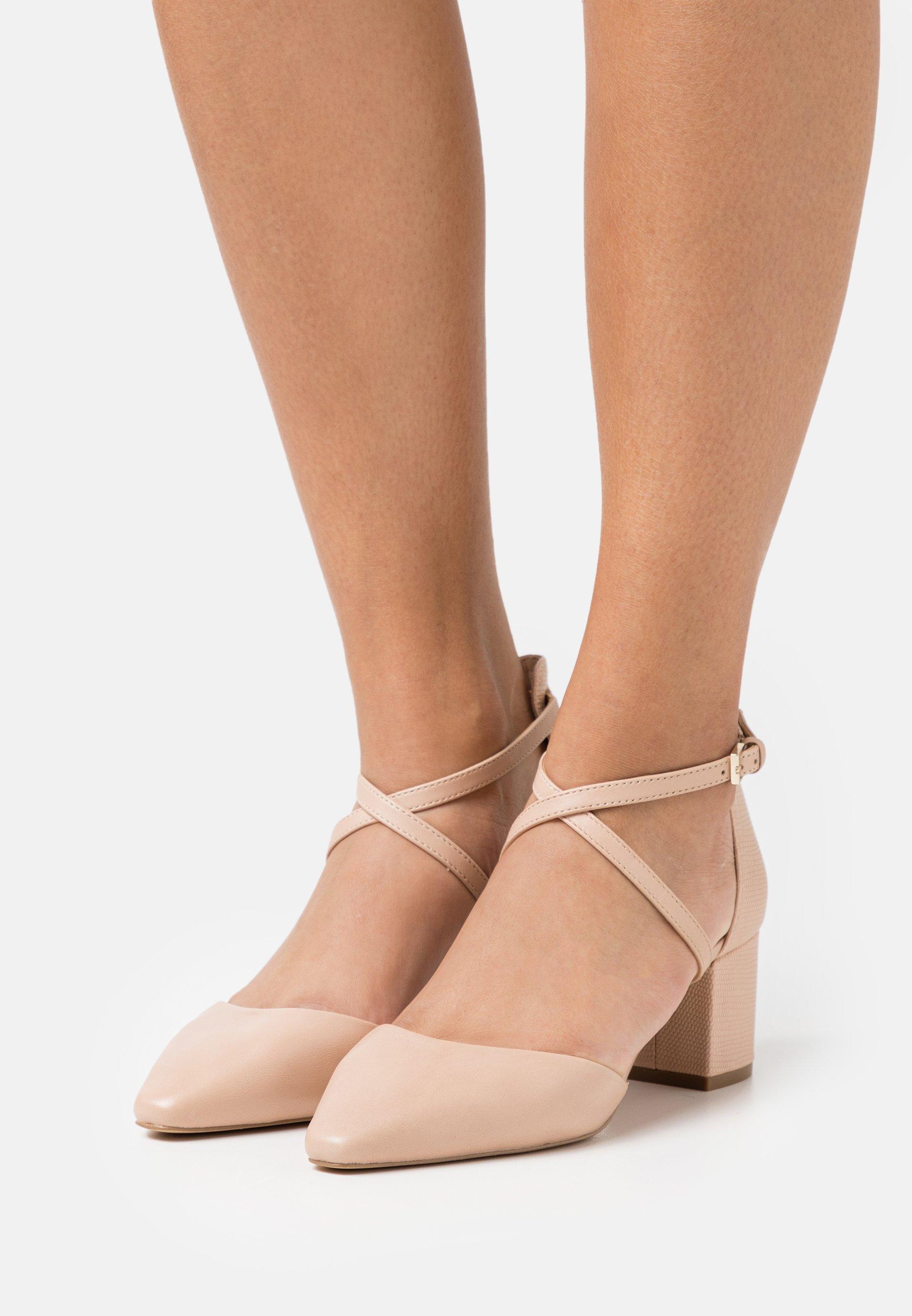 Women ADRALEN - Classic heels