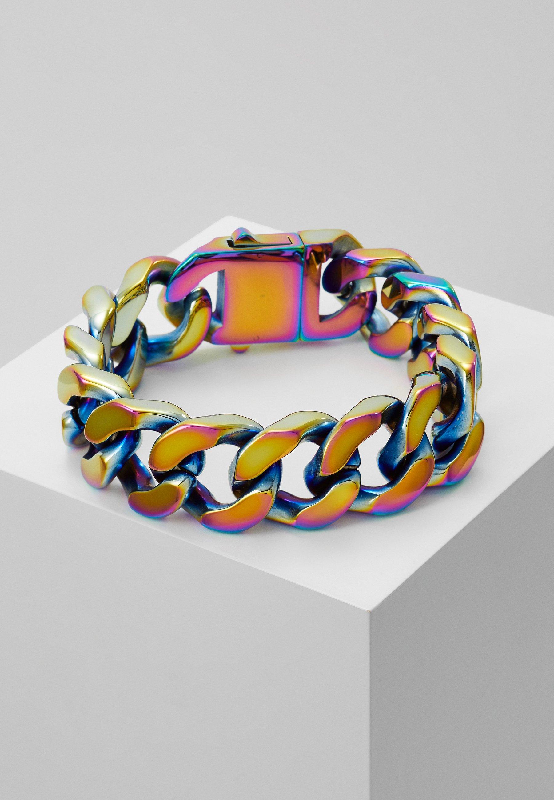 Homme INTEGER - Bracelet
