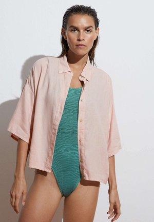 Camicia - light pink
