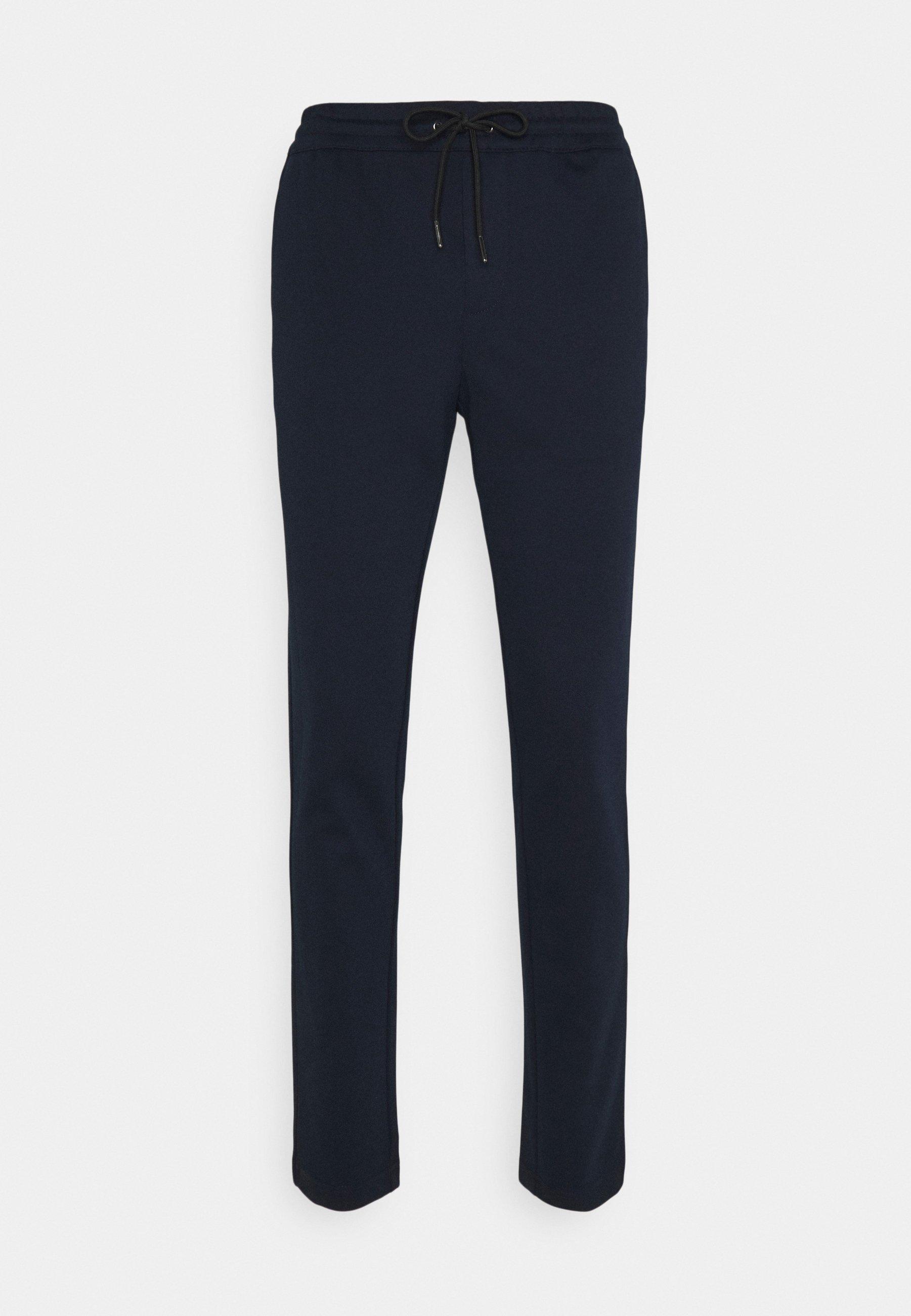 Homme JJIWILL JJPHIL  - Pantalon classique