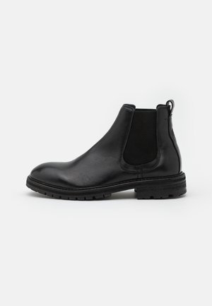 CANFORD - Classic ankle boots - black