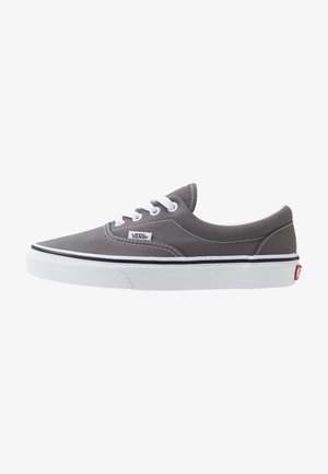 ERA UNISEX - Sneakers laag - pewter/true white