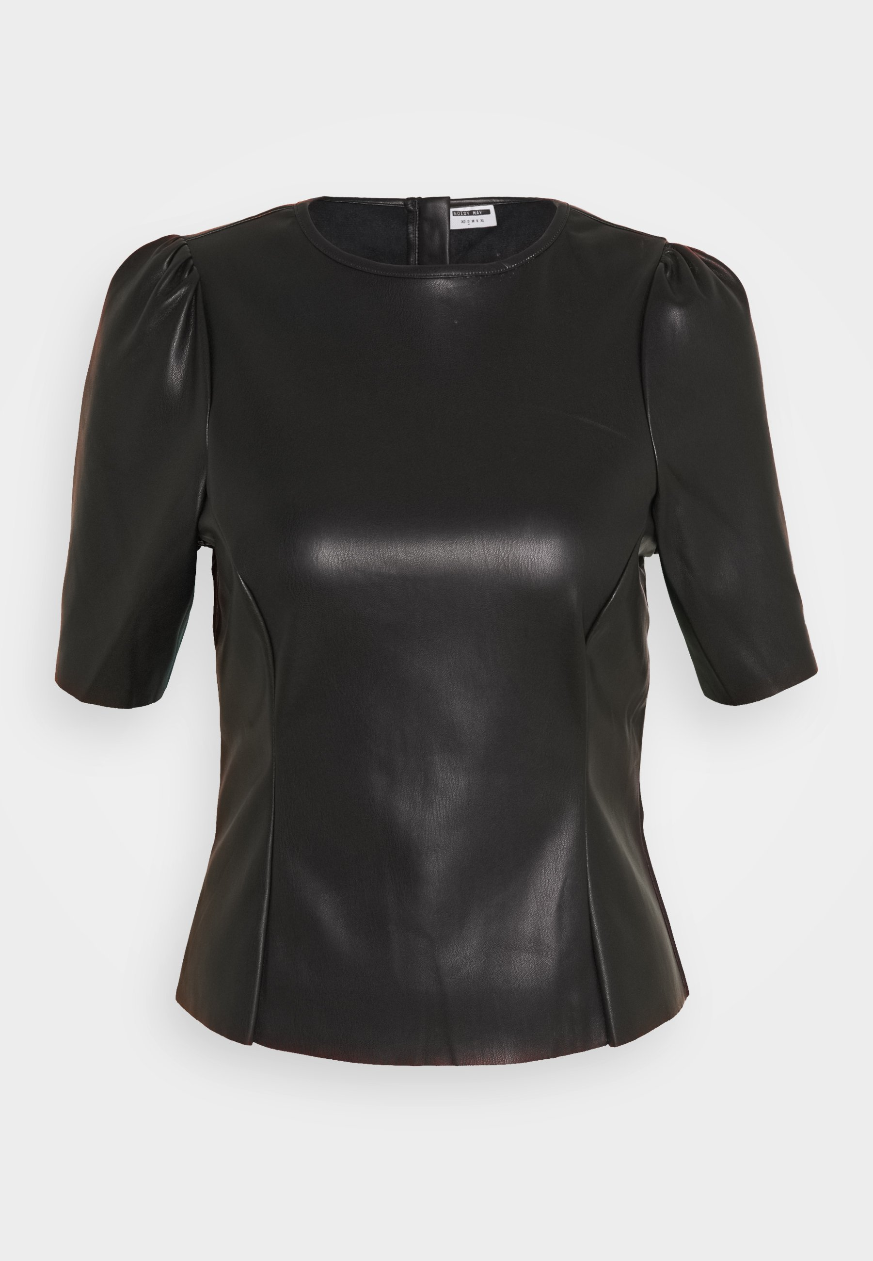 Women NMHILL - Blouse