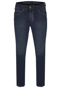 Club of Comfort - Straight leg jeans - dunkelblau 941 - 0