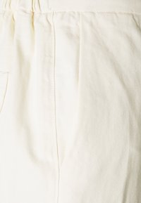 EDITED - ALICE PANTS - Kalhoty - gelb - 2