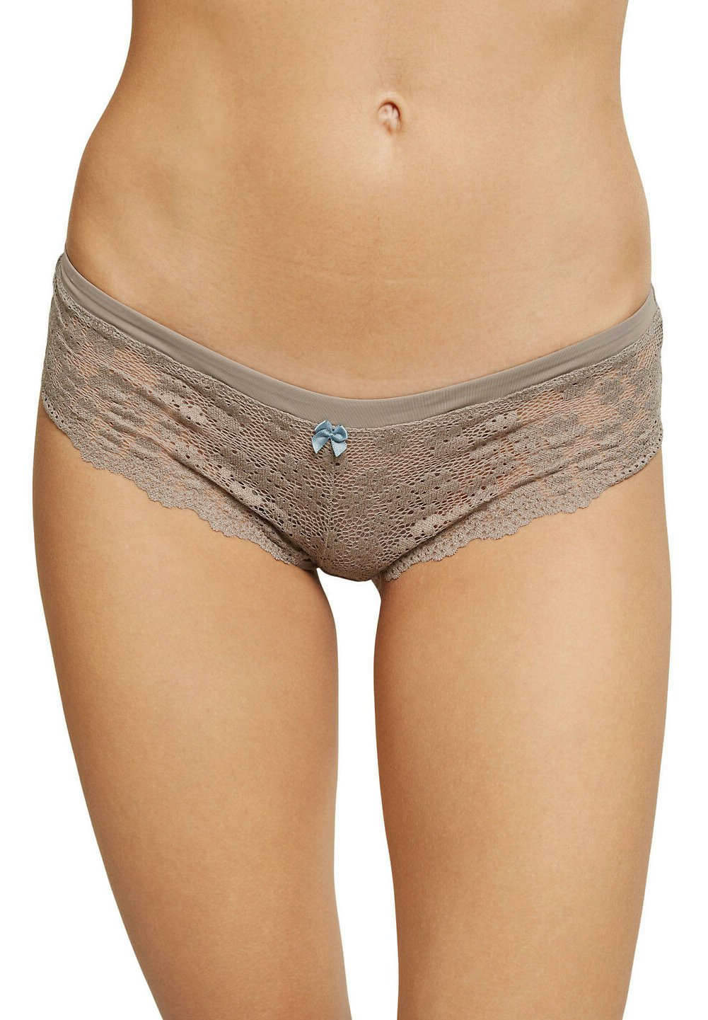 Damen Panties