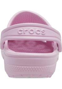 Crocs - Clogs - pink - 2