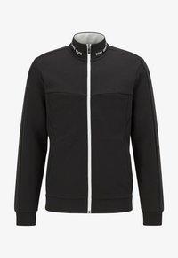 BOSS - Sweatshirt - black - 4