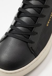 Cruyff - PATIO LUX - Sneakersy niskie - black - 5