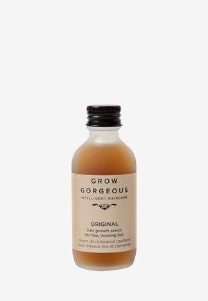 HAIR GROWTH SERUM ORIGINAL - Hair treatment - -