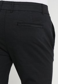 Pier One - Chino - black - 5