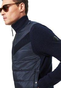 Bogner - Light jacket - dark blue - 2