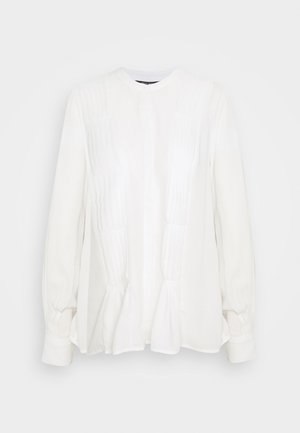 CAMILLA MAY  - Blouse - white