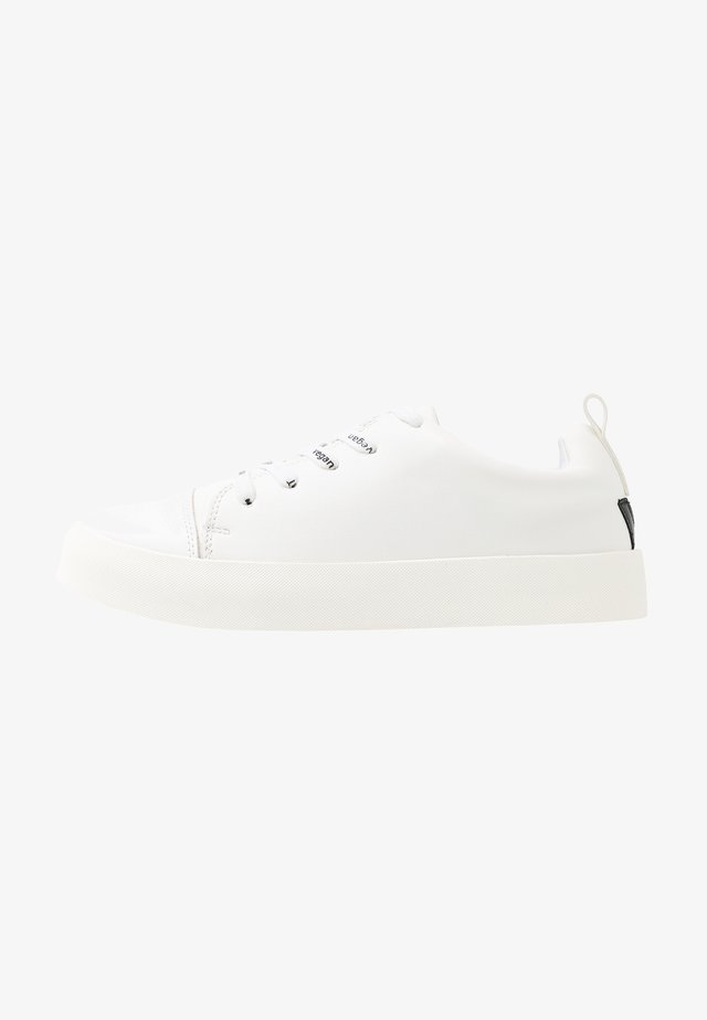 VEGAN MARCI - Sneakers - white