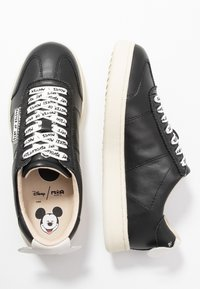MOA - Master of Arts - Trainers - gallery black/white - 3