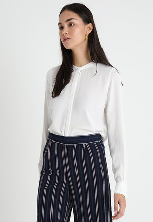 LUELLA  - Blouse - cloud white