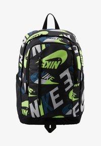 Nike Sportswear - ALL ACCESS SOLEDAY - Reppu - dark smoke grey/black/photon dust - 6