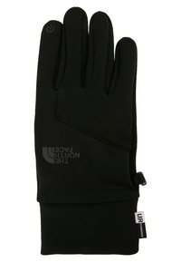 The North Face - ETIP - Gants - black - 1