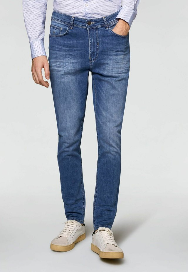 Jeans slim fit - jeans