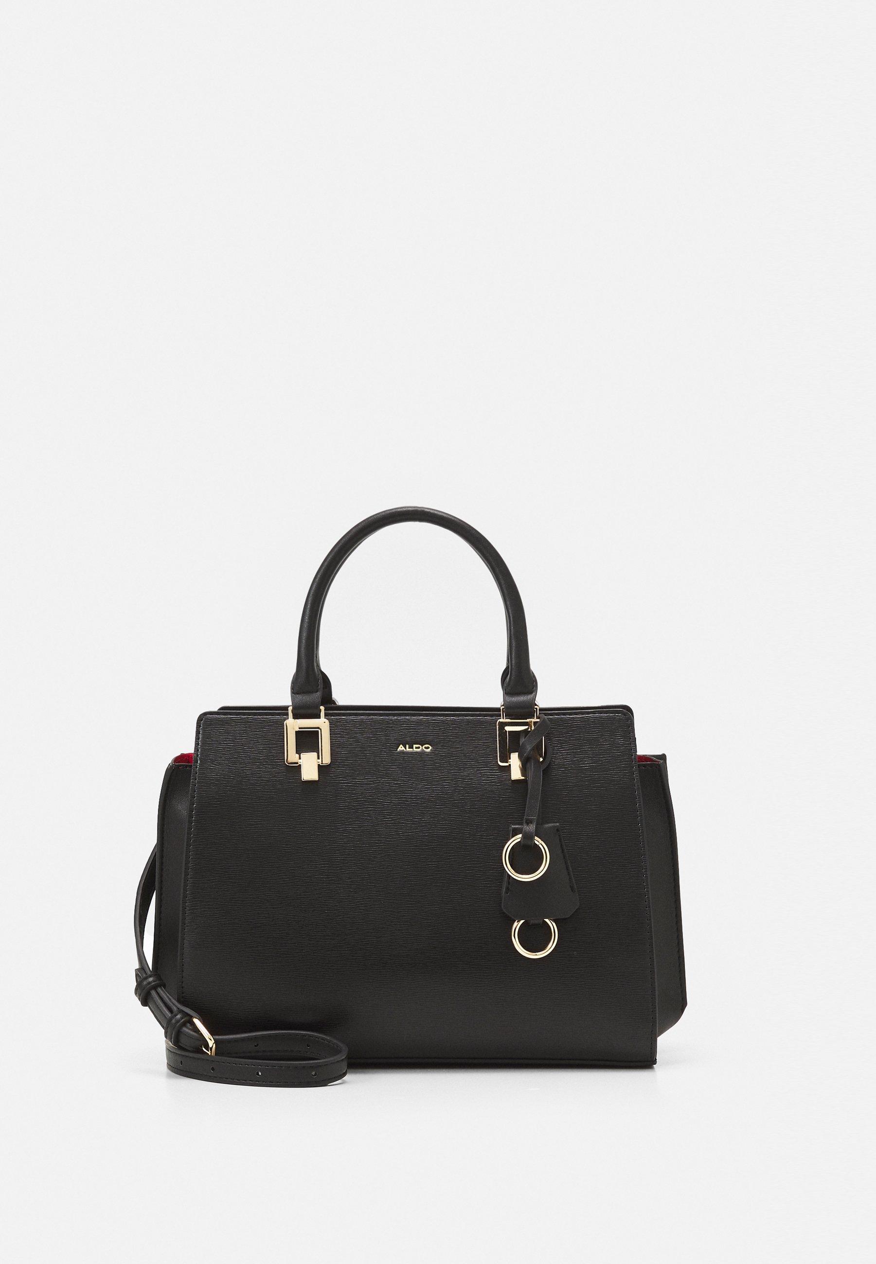 Women AFERRANDRA - Handbag