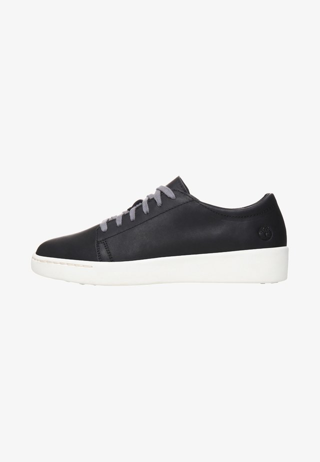TEYA  - Sneaker low - black