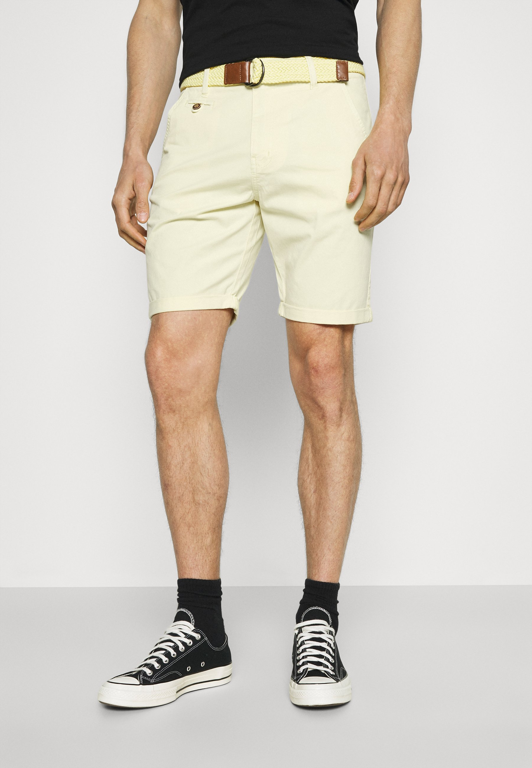 Homme CONER - Short