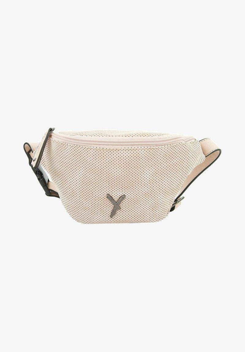 SURI FREY - Bum bag - beige