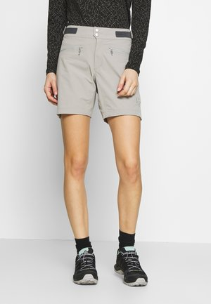BITIHORN LIGHTWEIGHT - Sports shorts - drizzle