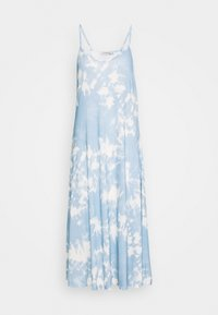 Tiger of Sweden Jeans - DAMONA - Sukienka z dżerseju - light blue - 4