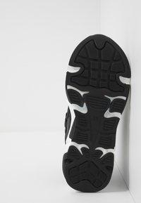 Hip - Sneakersy wysokie - black - 5