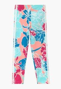 adidas Originals - Leggings - pink - 1