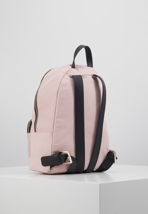 PRIMARY CAMPUS - Rucksack - purple