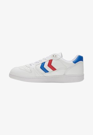 HB TEAM OGC - Sneakers - white