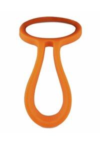 24Bottles - BOTTLE TIE - Other accessories - orange - 2