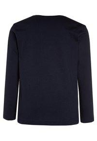 Pepe Jeans - NEW HERMAN  - Long sleeved top - navy - 1
