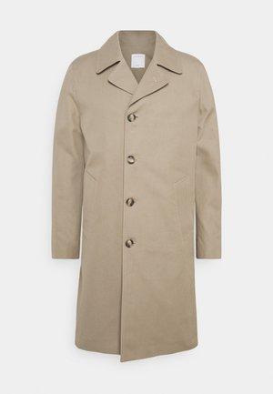 CAMDEN - Zimní kabát - beige