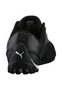 Puma - DRIFT  - Sneaker low - black - 3