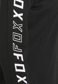 Fox Racing - RANGER - Langarmshirt - black - 2
