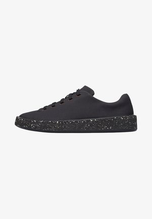TOGETHER ECOALF - Sneakers laag - black