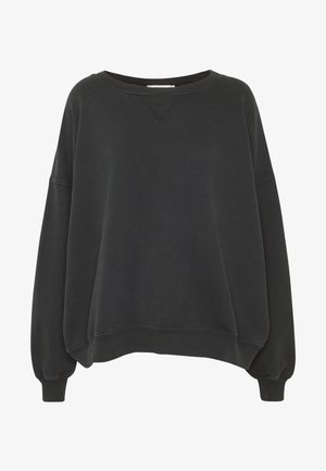 WITITI - Sweatshirt - zinc vintage